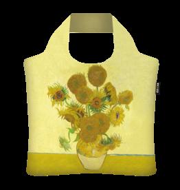 Ecozz Sunflowers - Vincent van Gogh