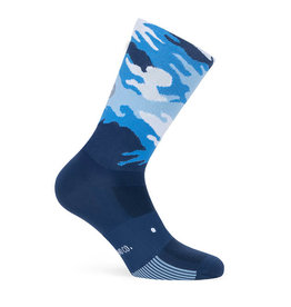 Pacific and Colors Camo / Socken Gr. 37-41