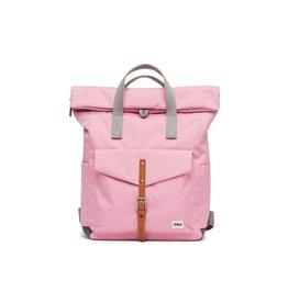 ROKA London Canfield C medium Sustainable Antique Pink