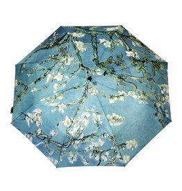 Ecozz Schirm Almond Blossoms - Vincent van Gogh