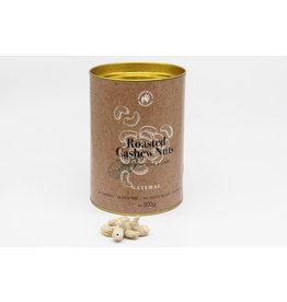 Muntigunung - Zukunft für Kinder Cashew Natural 500 gr.