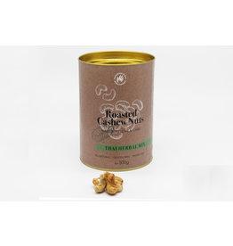 Muntigunung - Zukunft für Kinder Cashew Thay Herbal Mix 500 gr.