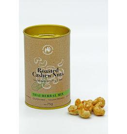 Muntigunung - Zukunft für Kinder Cashew Thay Herbal Mix 75 gr.