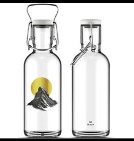 Fill Me Flasche Matterhorn 0.6L