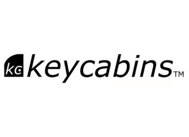 Keycabins