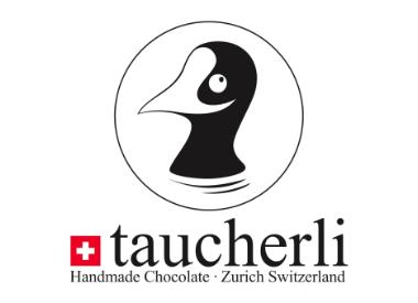 Taucherli