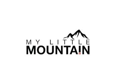 My Little Mountain