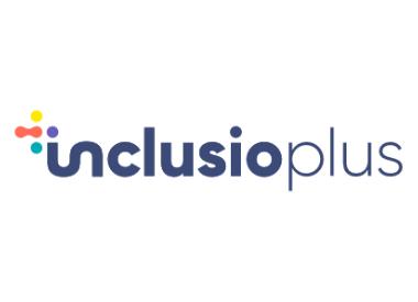 InclusioPlus