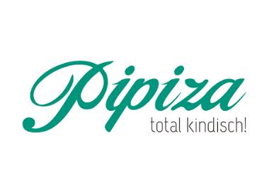 Pipiza