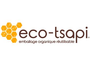 Eco-Tsapi
