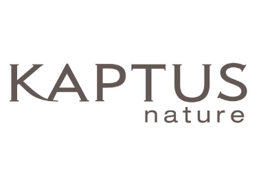 Kaptus Nature