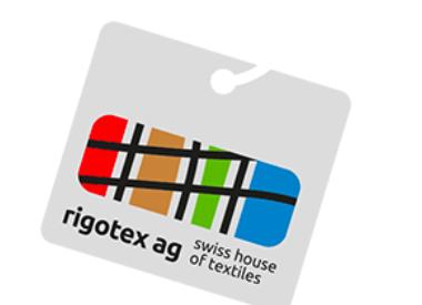 Rigotex