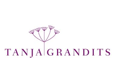 Tanja Grandits