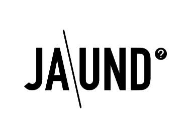 JA/UND