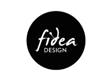 Fidea Design