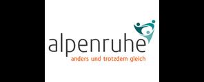 Stiftung Alpenruhe