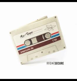 Paprcuts Portemonnaie RFID Mix Tabe
