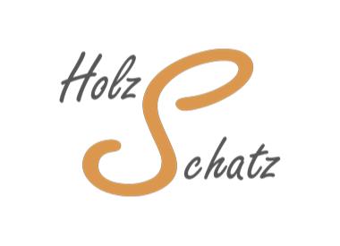 HolzSchatz