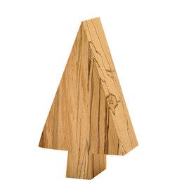 HolzSchatz Tanndli Holz