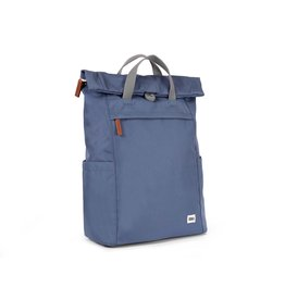 ROKA London Finchley A Sustainable Airforce Large