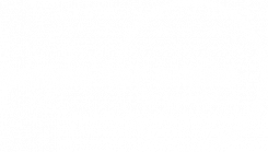 Sense for smile - Geschenkartikel, Souvenirs, Modeaccessoires, Wohnaccessoires, Geschenke, Schmuck, Uhren, Schweiz, Designer Pop up Table, Basel, Herrenuhren, Damenuhren, online - for you and us!
