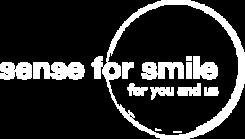Sense for smile - Geschenkartikel, Souvenirs, Modeaccessoires, Wohnaccessoires, Geschenke, Schmuck, Uhren, Schweiz, Designer Pop up Table, Basel, Herrenuhren, Damenuhren, online - for you and us!