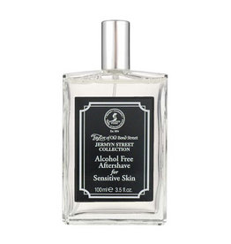 Taylor of Old Bond Street Taylor Aftershave Lotion 100ml Jermyn Street