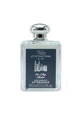 Taylor of Old Bond Street Aftershave Lotion 100ml Eton College