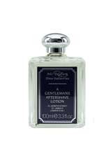 Taylor of Old Bond Street Taylor Aftershave Lotion 100ml Mr. Taylor