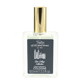 Taylor of Old Bond Street Taylor Cologne 100ml Eton College