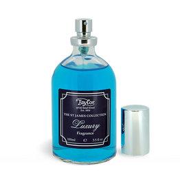 Taylor of Old Bond Street Taylor St. James Collection Fragrance 100ml
