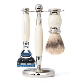 Taylor of Old Bond Street Super Fusion Shaving Set