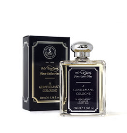 Taylor of Old Bond Street Cologne 100ml Taylors a Gentlemens