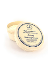 Taylor of Old Bond Street Scheercreme 150g St. James Collection