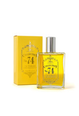 Taylor of Old Bond Street Taylor Cologne 100ml Collection 74 Victorian Lime