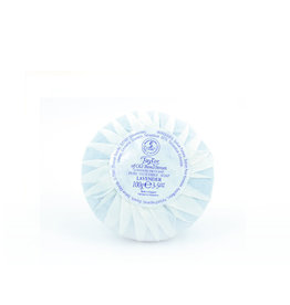 Taylor of Old Bond Street Soap 100g Lavender