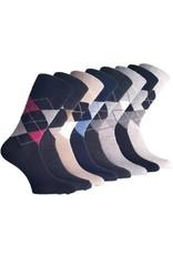 Burlington Socks