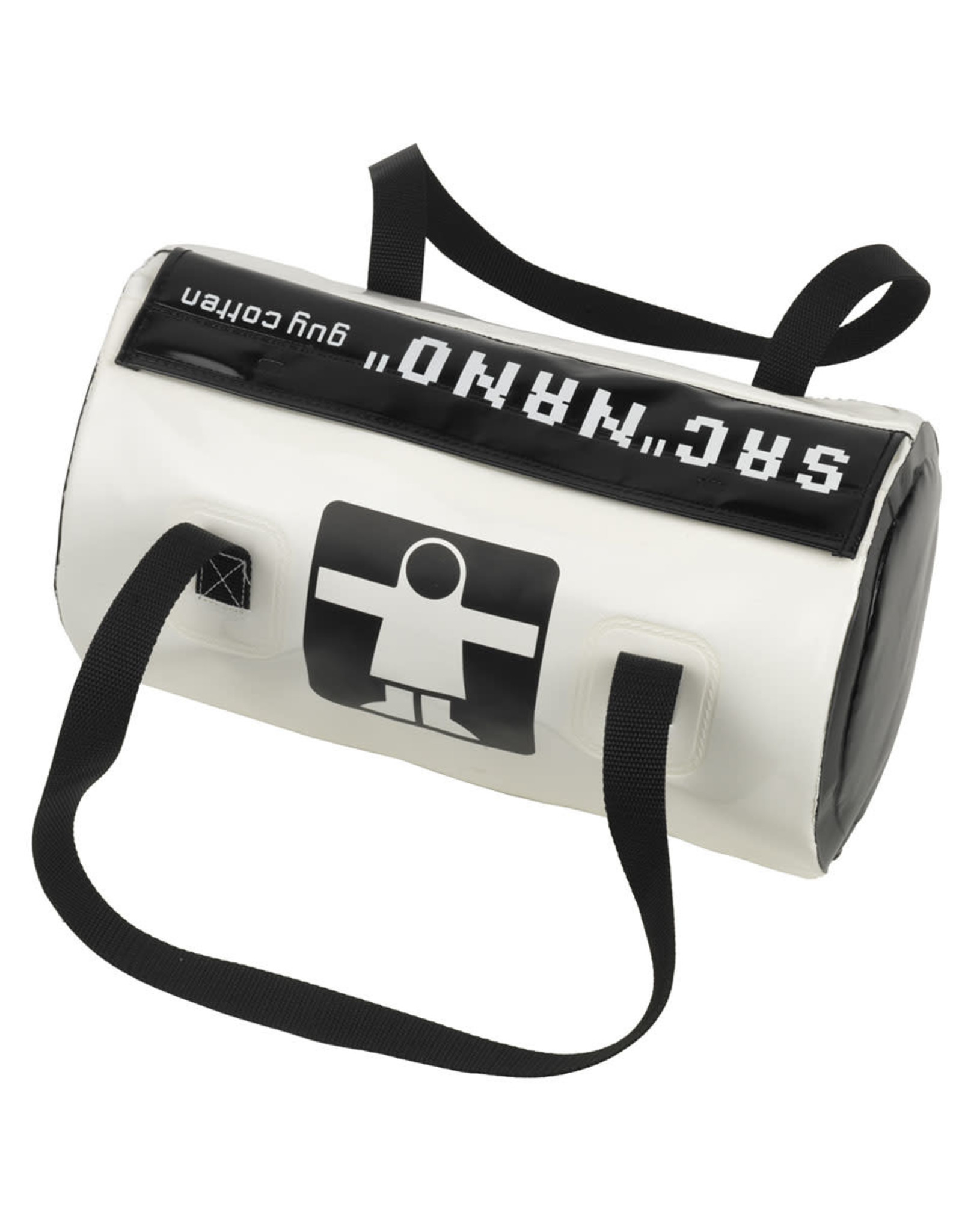 Guy Cotten Guy Cotten Bag NANO 10L