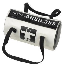 Guy Cotten Bag NANO 10L