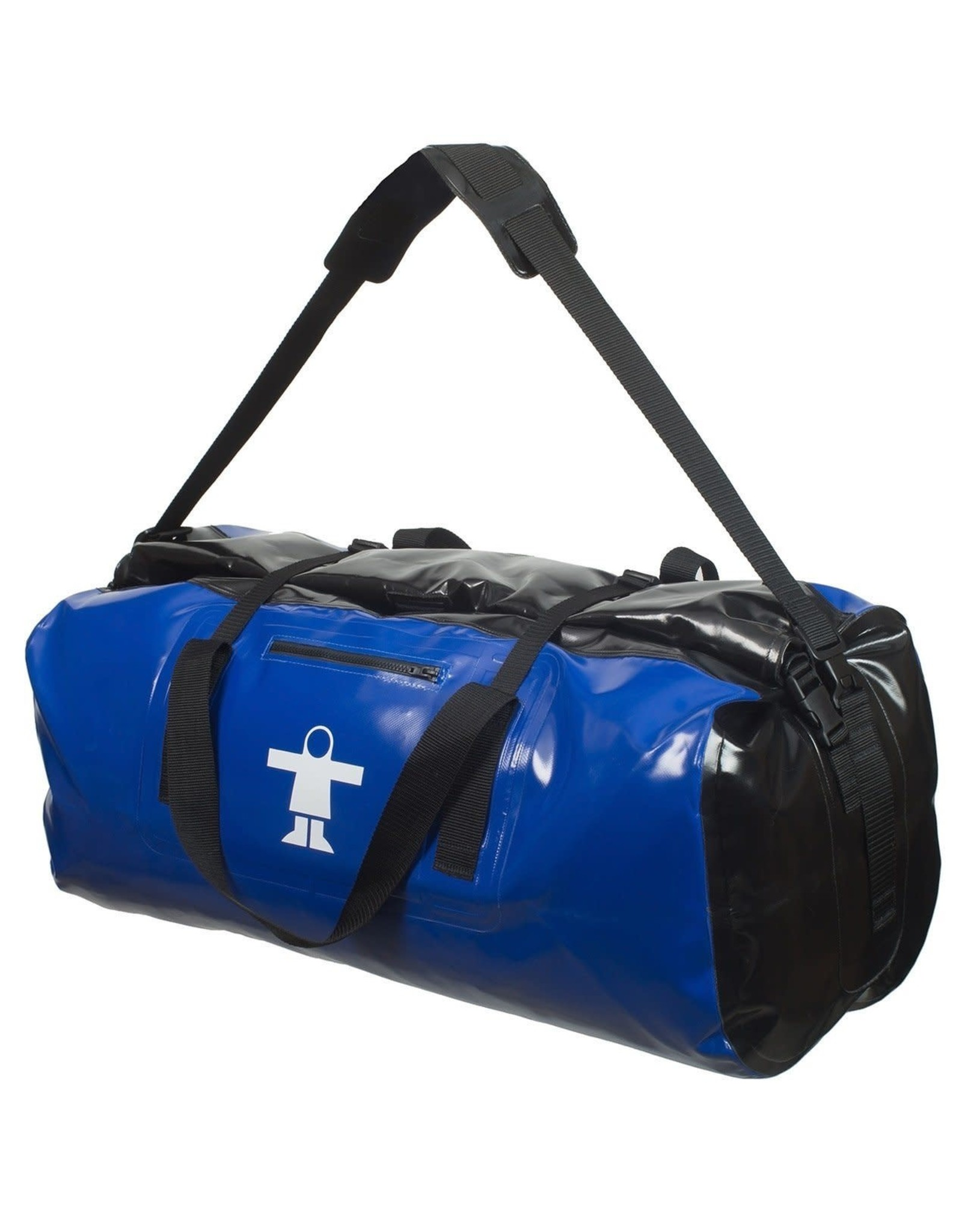 Guy Cotten Guy Cotten Bag TRI+SEC 80L