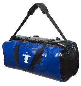 Guy Cotten Bag TRI+SEC 80L