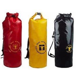 Guy Cotten Guy Cotten Bag Waterproof N2 30L