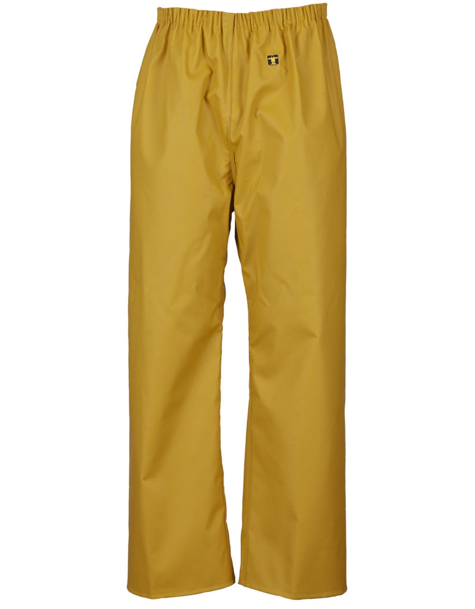 Guy Cotten Trousers POULDO Glentex