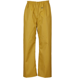Guy Cotten Guy Cotten Trousers POULDO Glentex
