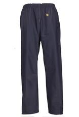 Guy Cotten Trousers POULDO Enfan Glentex