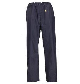Guy Cotten Guy Cotten Trousers POULDO Enfan Glentex
