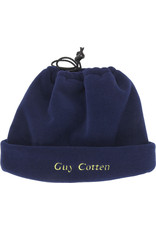 Guy Cotten Turtle Neck