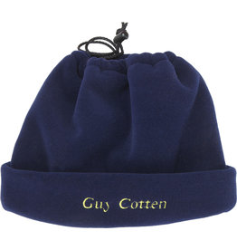 Guy Cotten Guy Cotten Turtle Neck