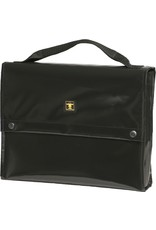Guy Cotten Guy Cotten Bag DOCUMENT 25x33cm