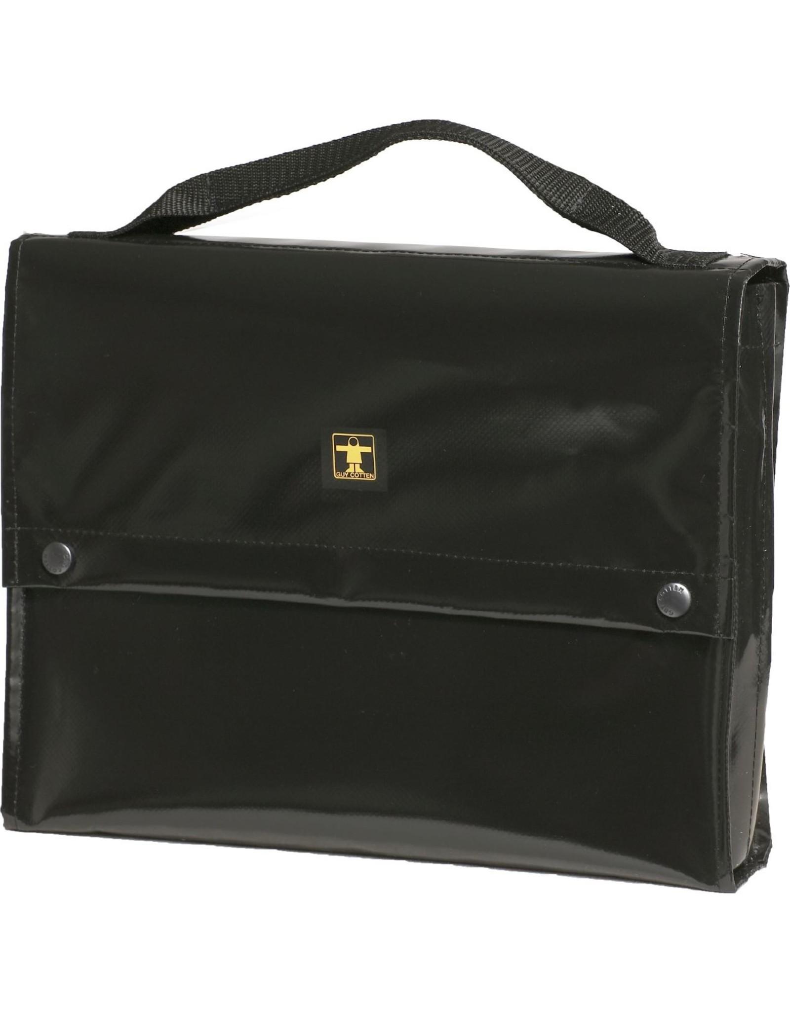 Guy Cotten Bag DOCUMENT 25x33cm